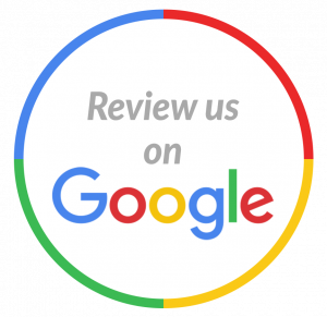 Attorney Reviews on Google